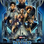 Media Monday: Black Panther