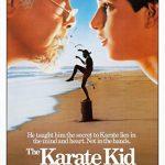 Media Monday – The Karate Kid